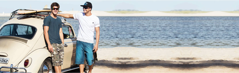 02828cac63d24 Mabuya Surfwear