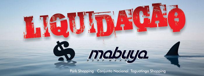 a7ede338cd778 Produtos Mabuya Surfwear